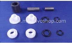 Volvo S40, V40 Gear Linkage Bush Kit (Manual)